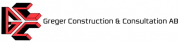 Greger construction and consulting